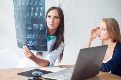 diagnostika migreni 2 06221458