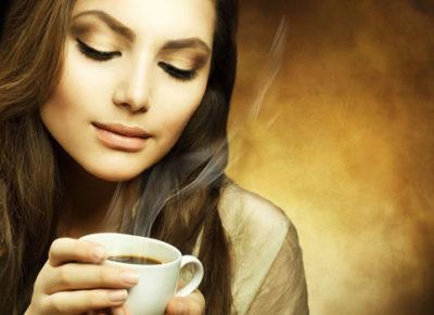 pit kofe 2 10181706