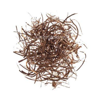 Лечение мигрени травами