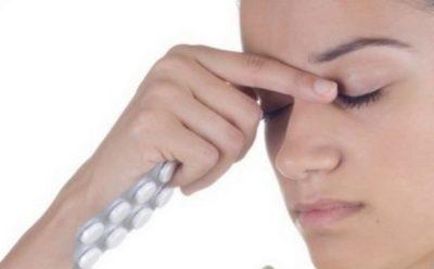 meningit pri pomoschi tabletok 1 05125449