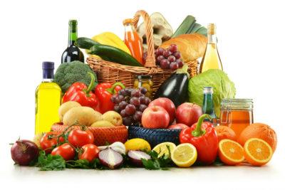 dieta pri ateroskleroze 1 08105525