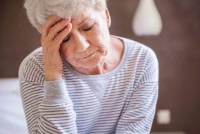 skleroz sosudov golovnogo mozga 4 21145247