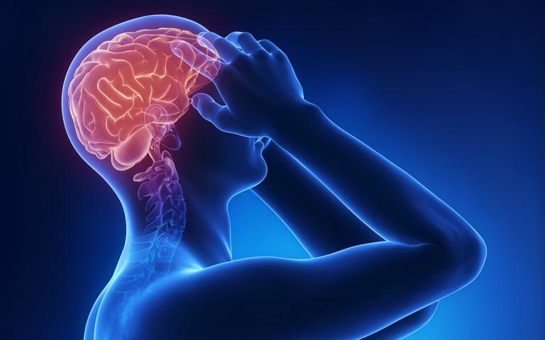 tuberkuleznyy meningit 1 06162224