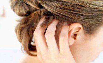 Заболевания кожи (лица, головы и других частей тела) у детей и взрослых – фото, названия и классификация, причины и симптомы, описание болезней кожи и методы их лечения