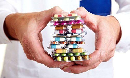 tabletki 1 13102530