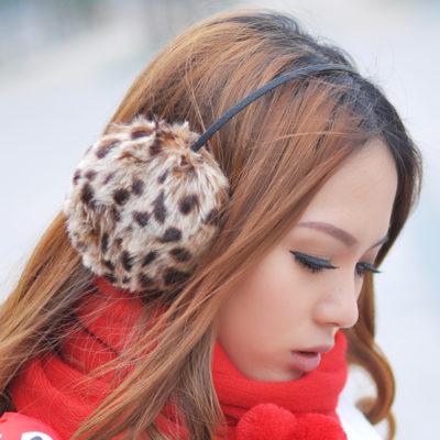 Болит лицо: неврологические расстройства лицевой зоны