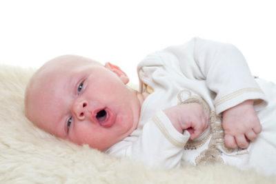 Какие признаки сотрясения мозга у ребенка