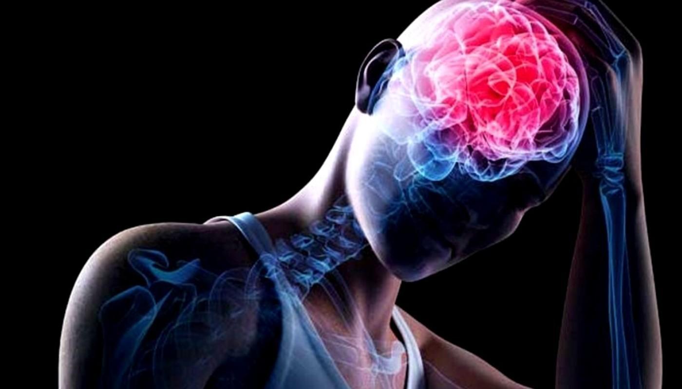 sotryasenie mozga 1 10133555