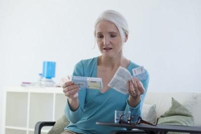 preparaty dlya profilaktiki insulta 1 17132536